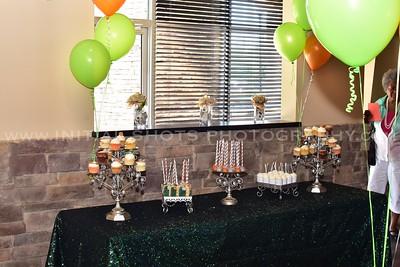 40th Celebration 018B_0405