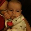 Baby Lilah