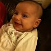 Lilah