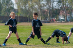 Youth Soccer 11-05-2016