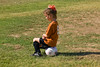 Youth Soccer - NAZ League - 2009-09-26