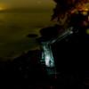 Moonlight Climb
