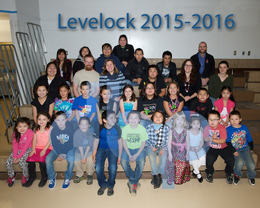 Levelock Group_0348