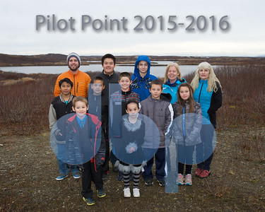 Point Group_3373