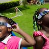 A hauteur d'enfants – Photographier, c'est apprendre une multitude de points de vue