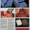 1982 Saab 900 seats. I had blue like at the top.