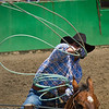 Jordan Valley Rodeo 2012