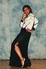 Cheryl Dorsey 01