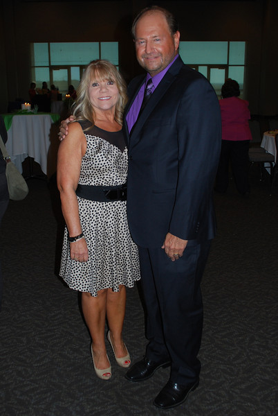 Sharon & Trent Sharp2