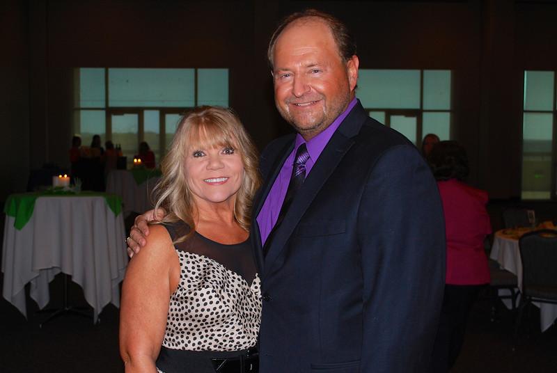Sharon & Trent Sharp1