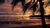 2 images-wallpaper-backgrounds-sunset-beach-beautiful-beaches-high-definition