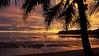 images-wallpaper-backgrounds-sunset-beach-beautiful-beaches-high-definition