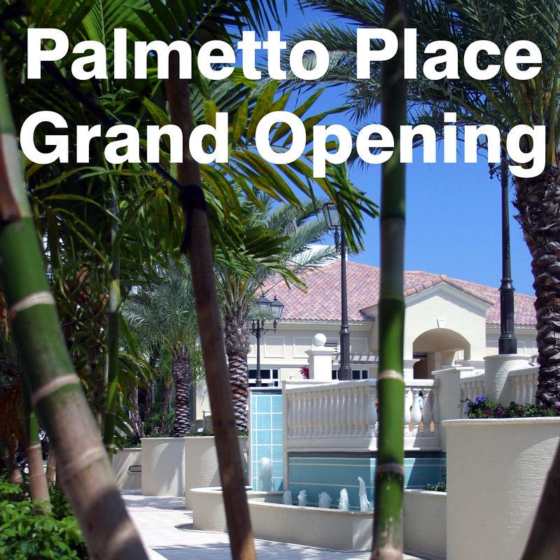 Palmetto Place 00001