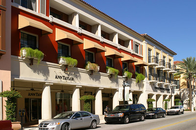 Sarasota Main Street - 011