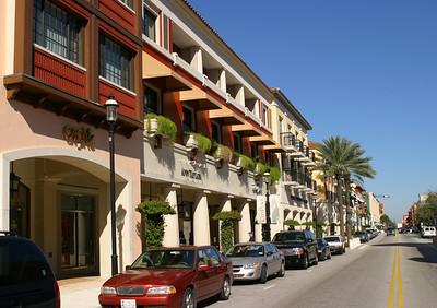 Sarasota Main Street - 007