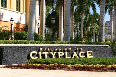 Sarasota Main Street - 021