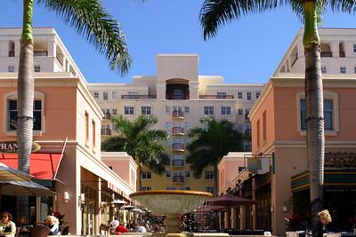 Sarasota Main Street - 051