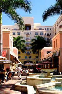 Sarasota Main Street - 055