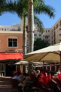 Sarasota Main Street - 054