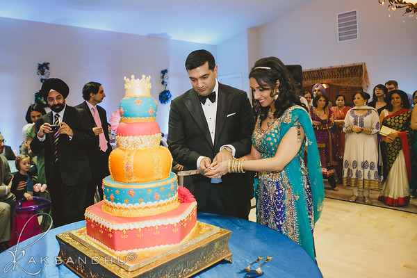 KB-Cake1stDance-016