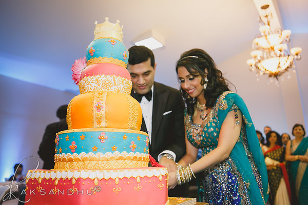 KB-Cake1stDance-020