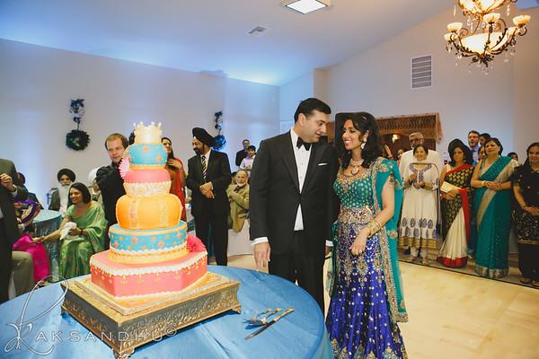 KB-Cake1stDance-012