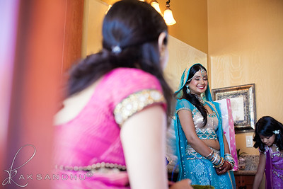 NS_Wedding_008