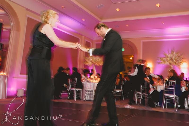 GP-Dance-023.jpg
