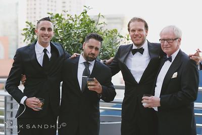 GP-Cocktails-029