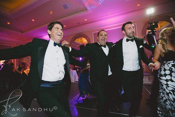 GP-Dancing-005