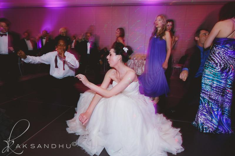 GP-Dancing-072.jpg