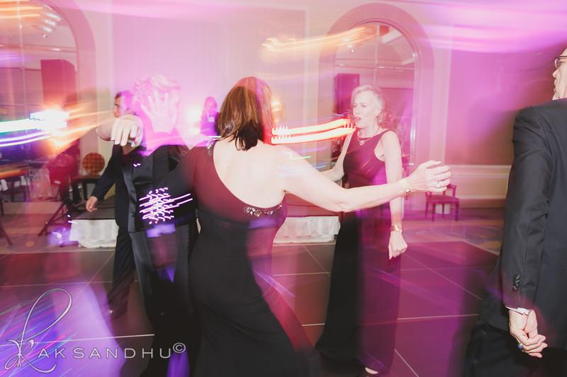 GP-Dancing-023.jpg