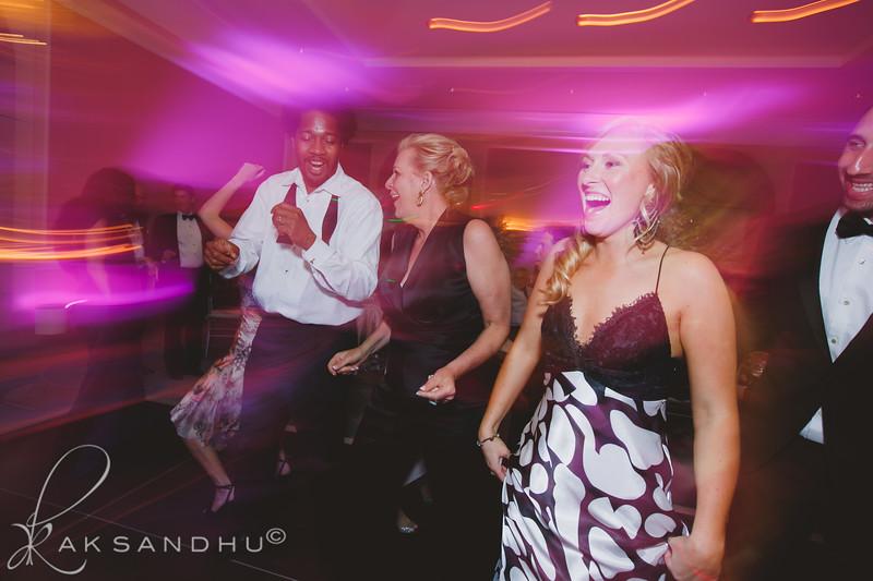GP-Dancing-077