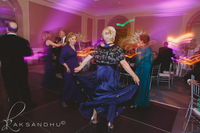 GP-Dancing-061