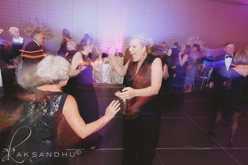 GP-Dancing-026.jpg
