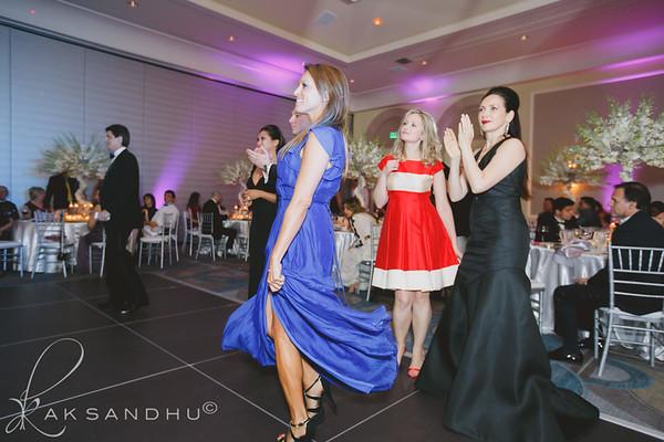 GP-Dancing-019
