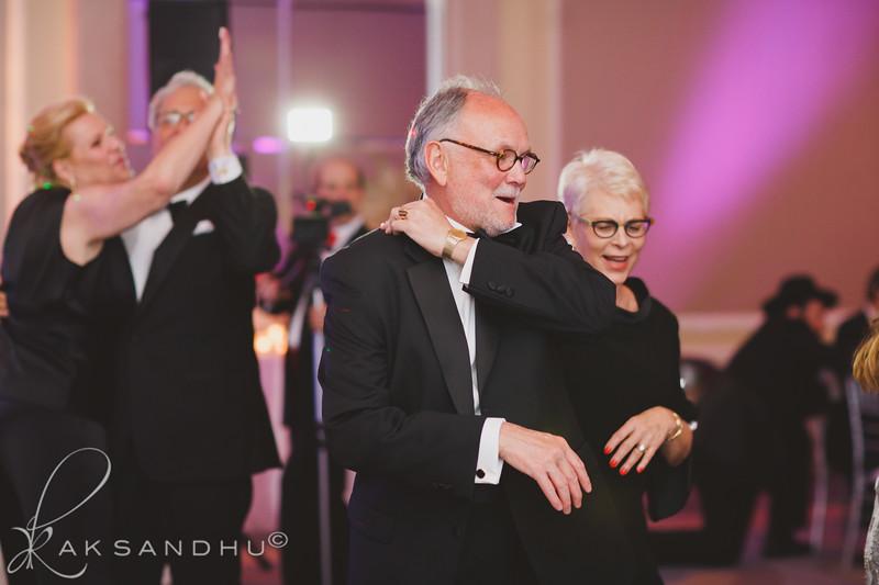 GP-Dancing-049.jpg