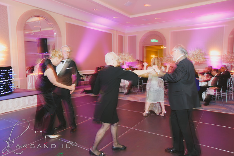 GP-Dancing-040.jpg