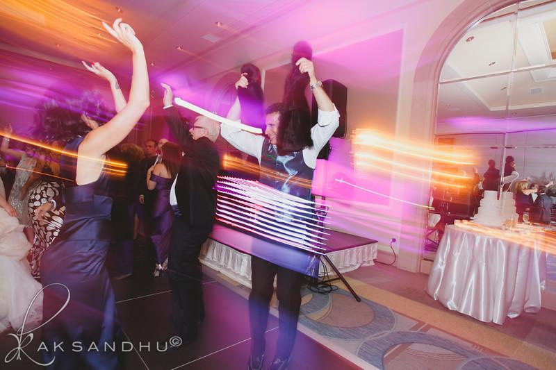 GP-Dancing-081