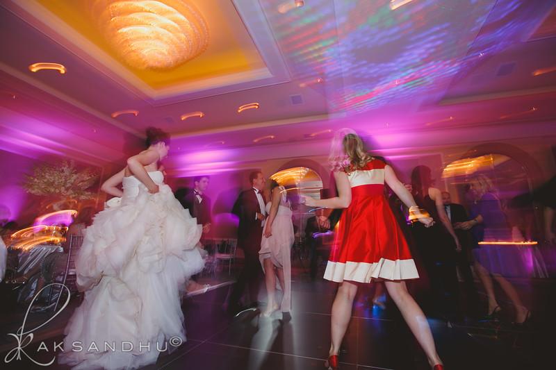 GP-Dancing-066.jpg