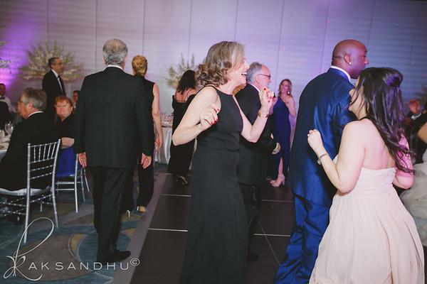 GP-Dancing-010