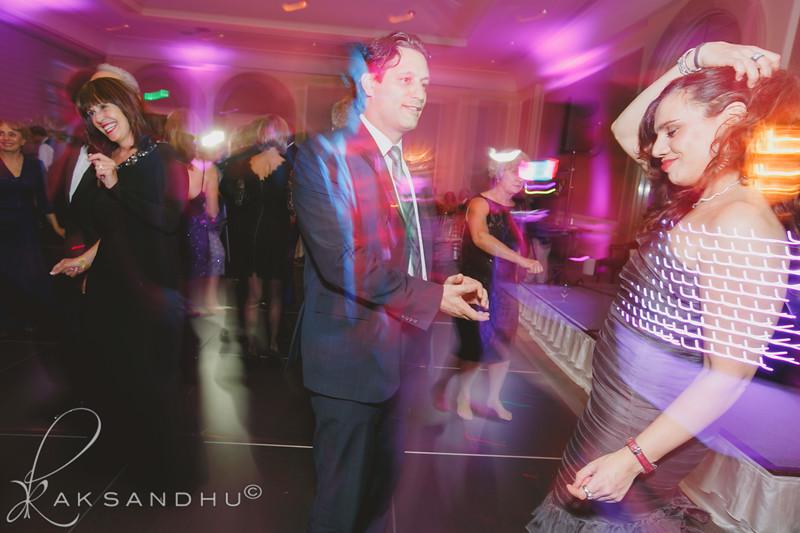 GP-Dancing-033.jpg