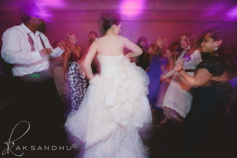 GP-Dancing-073.jpg