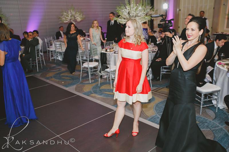 GP-Dancing-007.jpg