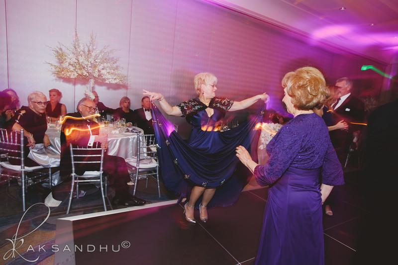 GP-Dancing-057