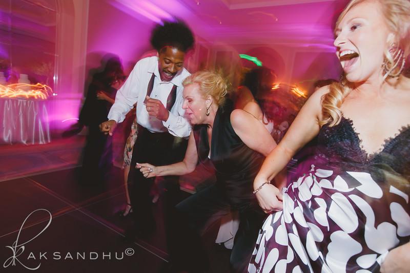 GP-Dancing-076