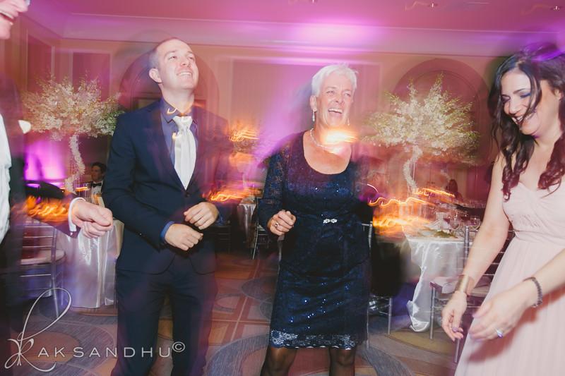 GP-Dancing-039.jpg