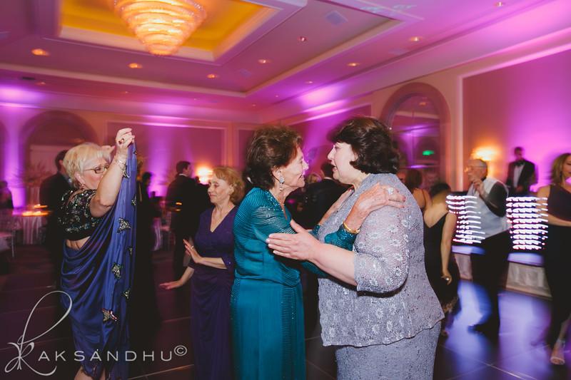 GP-Dancing-063.jpg