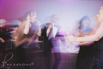 GP-Dancing-025