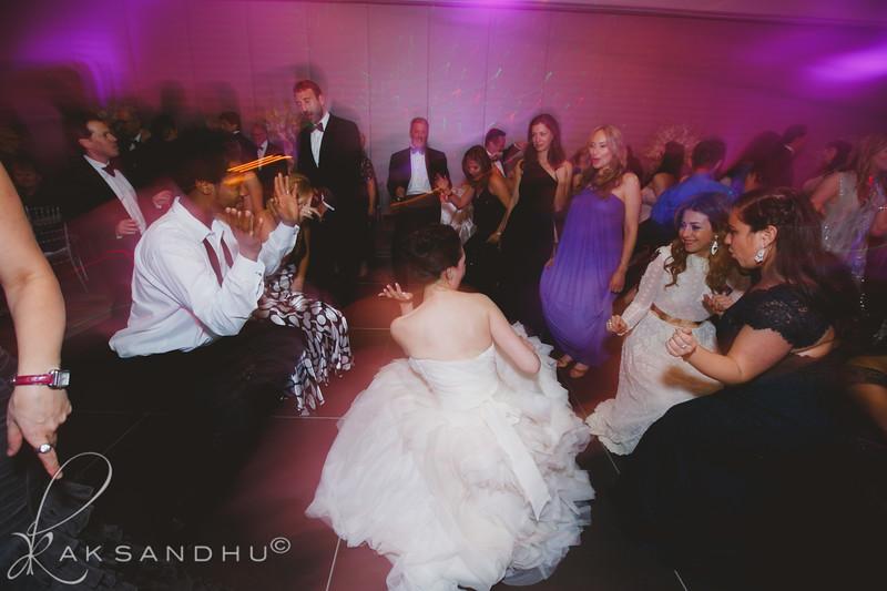 GP-Dancing-074.jpg
